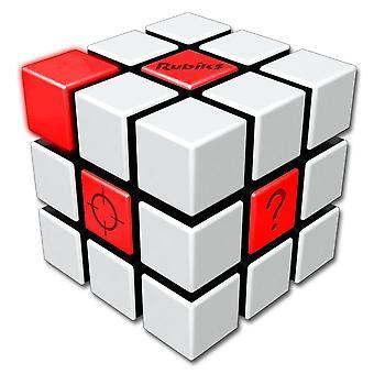 Gioco di scintilla di Rubik