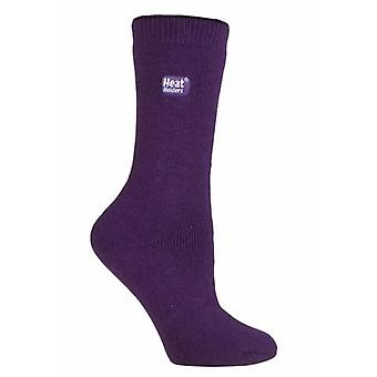Bayanlar Ultra Hafif Termal Elbise Çorap