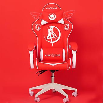 Lovely Computer Gaming Chair