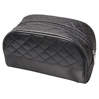 Titania Men's Cosmetic Bags