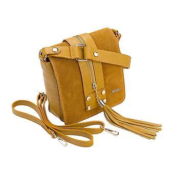 Vera Pelle ROVICKY14780 rovicky14780 everyday  women handbags