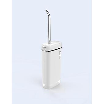 עבור XIAOMI ENPULY השקיה אוראלית השקיה שיניים מנקה סוניק מברשת שיניים T100| השקיה אוראלית