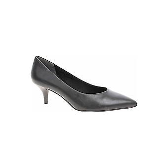 S. Oliver 552230322001 universel toute l'année chaussures pour femmes