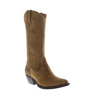 Frye Adult Womens Sacha Tall Casual Dress Boots