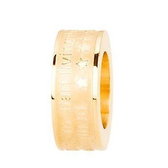 Brosway juveler charm btj121