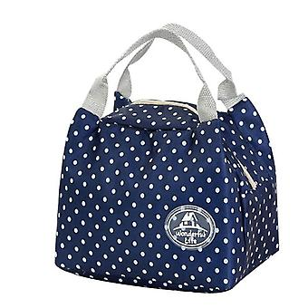 Lunch Bag,insulated Lunch Bag,women Tote Bag  Water-resistant