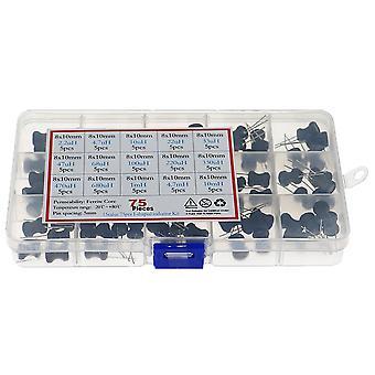 Choker induktorer diverse Kit