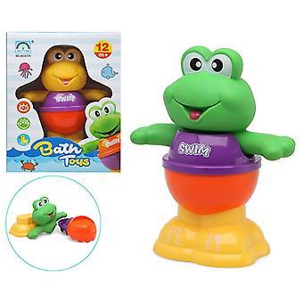Set of Bath Toys 111205 +12M 111205