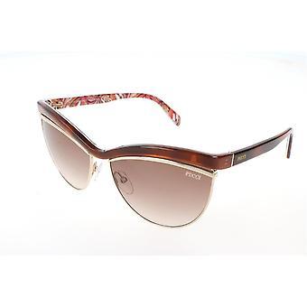 Emilio pucci sunglasses 664689692897