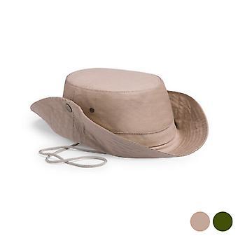 Wide-brimmed Hat Safari 149335