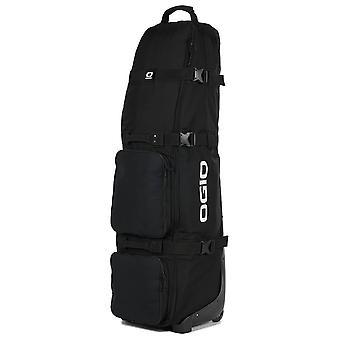 Ogio 2021 Alpha - Max Extra Large Tour Premium Golf Travel Cover