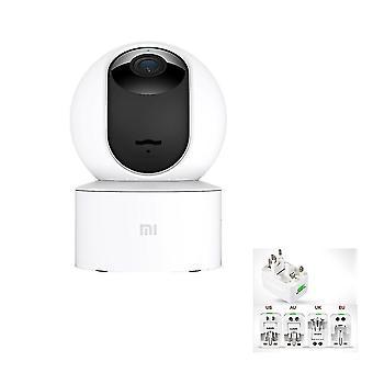 レンズフィルター スマート IP カメラ ptz se エディション 1080p hd ナイトビジョン ai 検出 360°