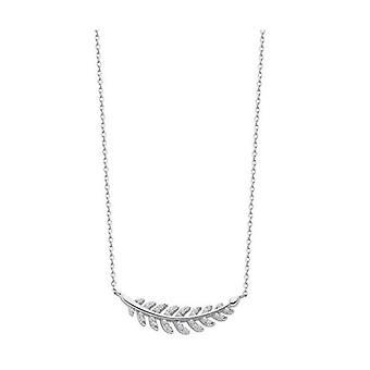 Collier de bijoux lotus lp3087-1_1