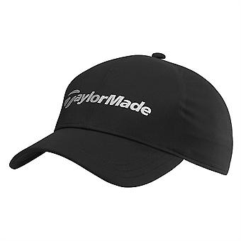 TaylorMade Mens Storm Golf Hat fully Seam Sealed Waterproof Sports Cap