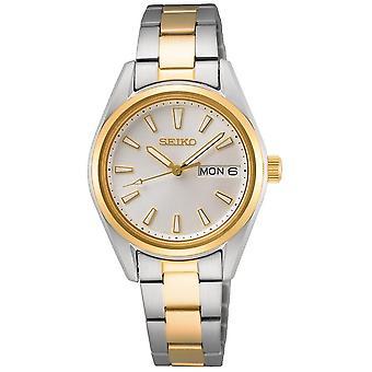 Seiko SUR454P1 Dames Horloge