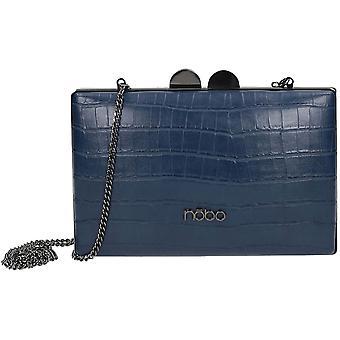 Nobo NBAGK2160C013 ellegant  women handbags