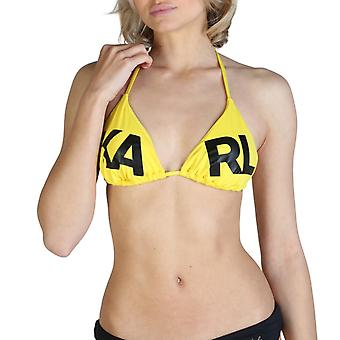 Karl Lagerfeld - kl21wtp05 awo84183
