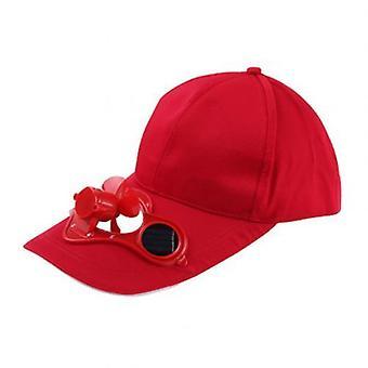 קיץ בחוץ ספורט בייסבול כובעים
