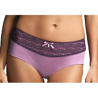 Fauve Coco FV0256 Short Brief Mullberry (MUY) XS