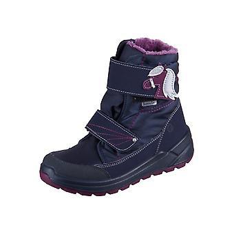 Ricosta Garei 729020100172 scarpe invernali universali per bambini