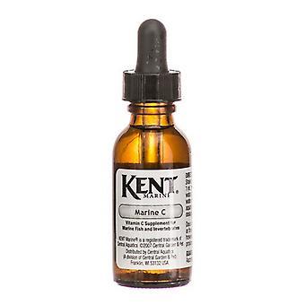 Kent Marine Marine-C Vitamin - 1 oz