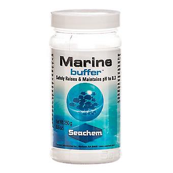 Seachem Marine Buffer - 9 oz