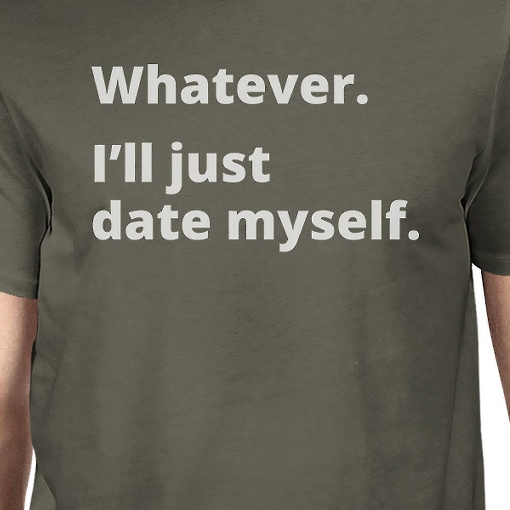 Roliga citat om någon dating din ex