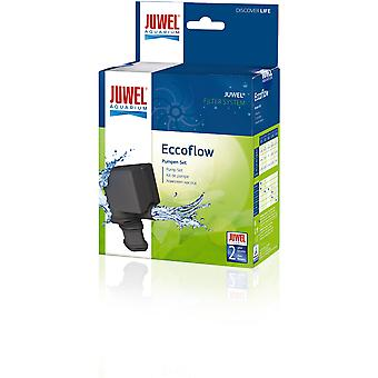 Juwel Eccoflow Pumps 300 (Fish , Filters & Water Pumps , Water Pumps)