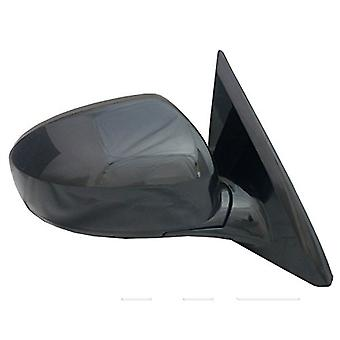TYC 5720341 Nissan Pathfinder Non Heated Replacement Right Mirror