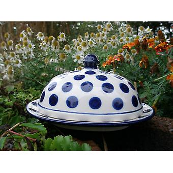 Butter dish & cheese cover, tradition 28, BSN m-3846
