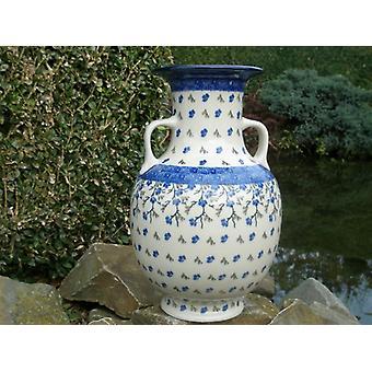 Vase, approx. 30.5 cm, Ivy, BSN J-074