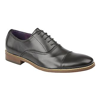 Goor Mens Oxford Shoes