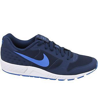 Nike Nightgazer LW SE 902818400 universeel alle jaar heren schoenen