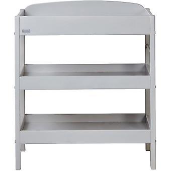 East Coast Clara Dresser