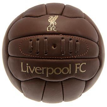 كرة التراث الرجعية الرسمية نادي ليفربول