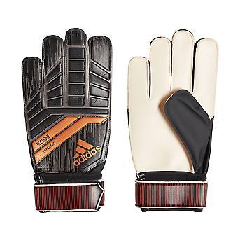 Adidas Predator 18 opleiding doelman keeper Keeper handschoen zwart/koper