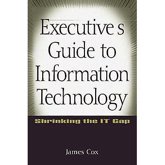 Information Technology by Cox