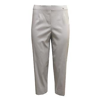 ROBELL Trousers 51576 5499 920 Grey