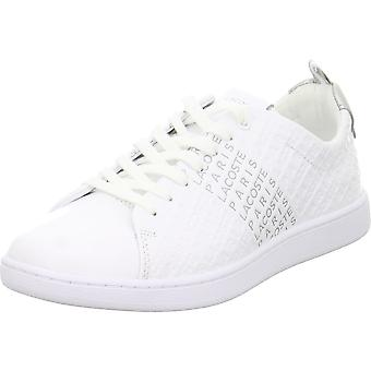 Lacoste Carnaby Evo 737SFA0012108 universal all year women shoes
