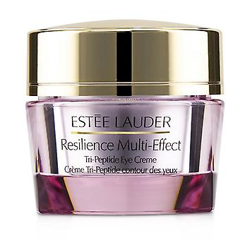 Resilience Multi-effect Tri-peptide Eye Creme - 15ml/0.5oz