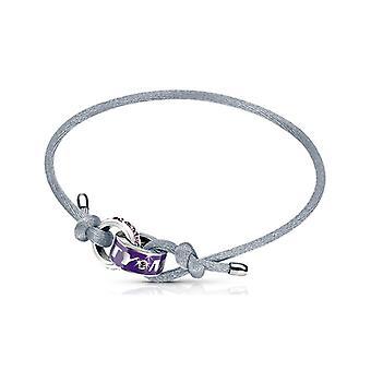 Miss Sixty Precious Purple Bracelet SMGQ05