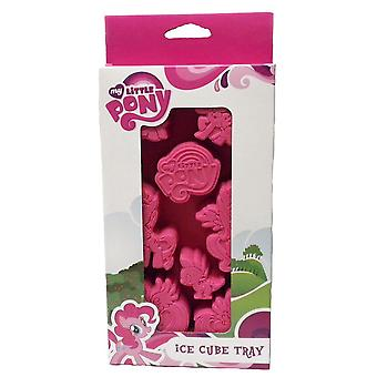 Ice Cube Tray - My Little Pony - New Gifts Toys 38619