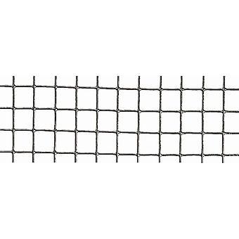 Nortene Fensanet metalliverkko 1 x 5 m 06 172 503