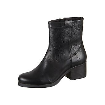 Bullboxer 490M90281A 490M90281AMBLK universal all year women shoes