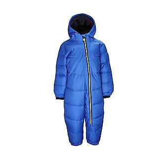 killtec Kids Ski Suit Karter Mini