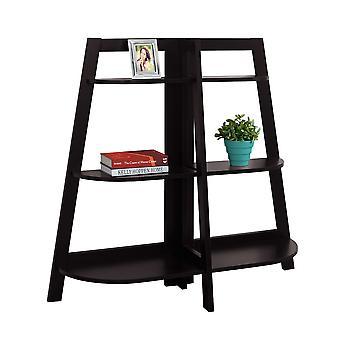 Bookcase - 48