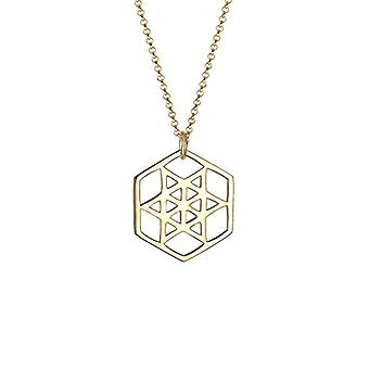 Elli (ELJW5) Gold-plated Women's Accessories
