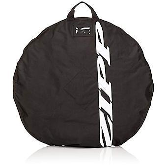 ZIPP - Wheel bag - black (black) - NA