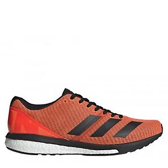 Adidas Adizero Boston 8 W EF0718 runing all year women shoes