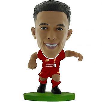 Liverpool SoccerStarz Alexander-Arnold